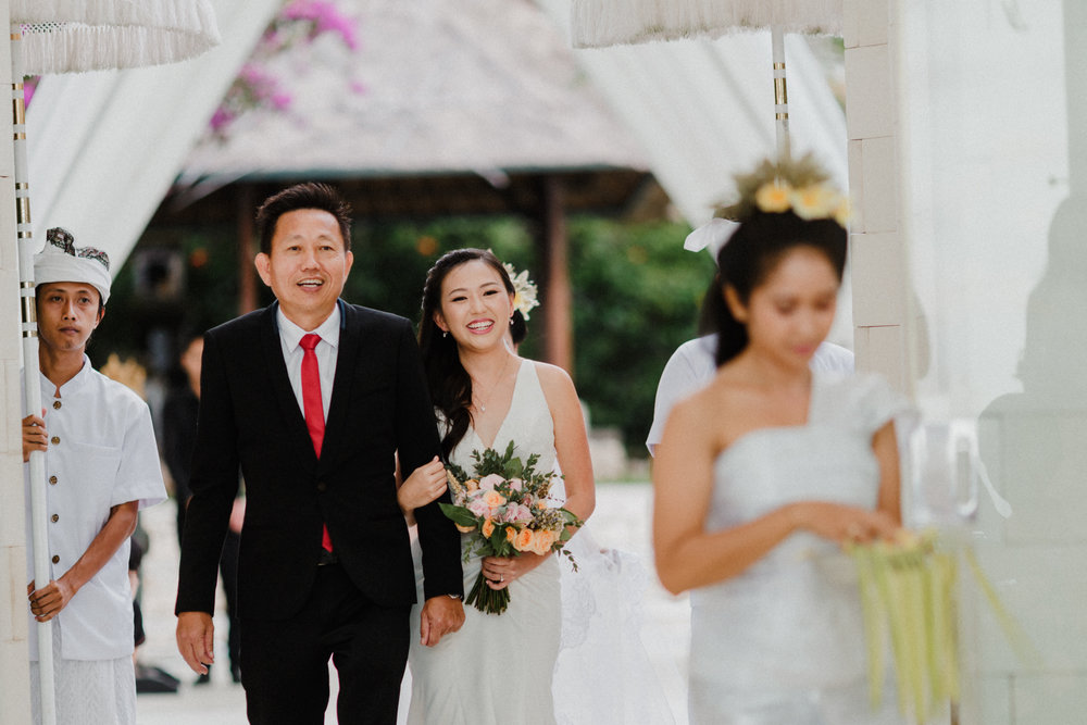BaliWedding_Shaomin&Winnie-5562.jpg