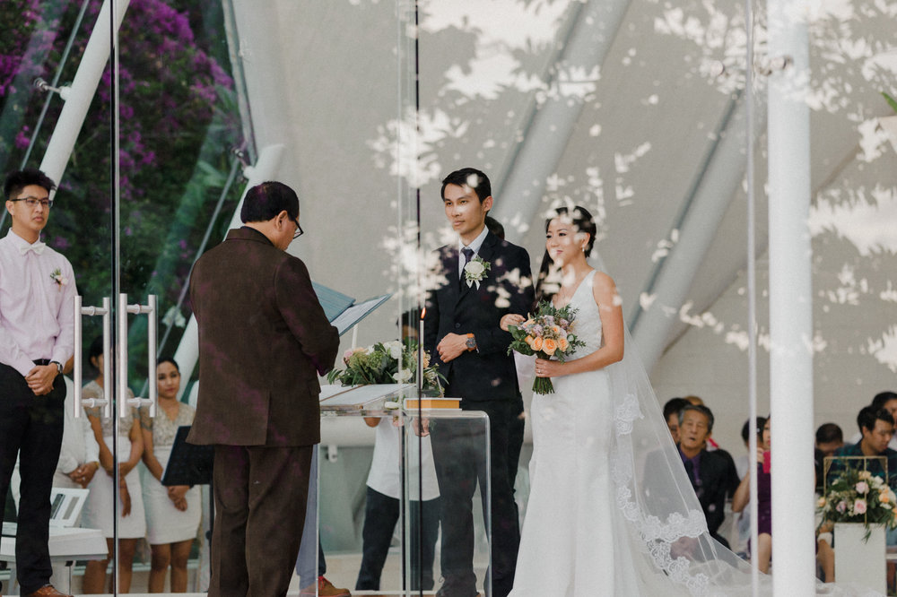 BaliWedding_Shaomin&Winnie-9526.jpg