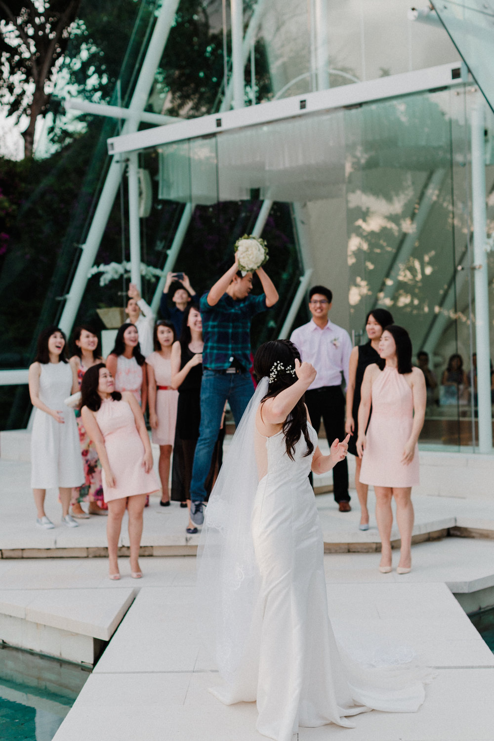 BaliWedding_Shaomin&Winnie-5700.jpg