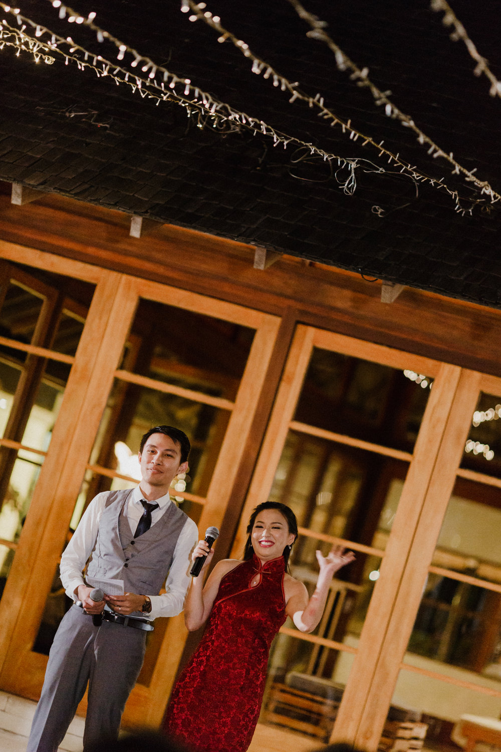 BaliWedding_Shaomin&Winnie-5771.jpg