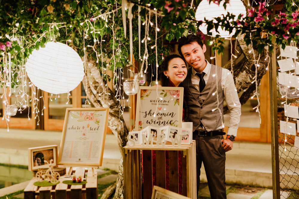 BaliWedding_Shaomin&Winnie-0261.jpg