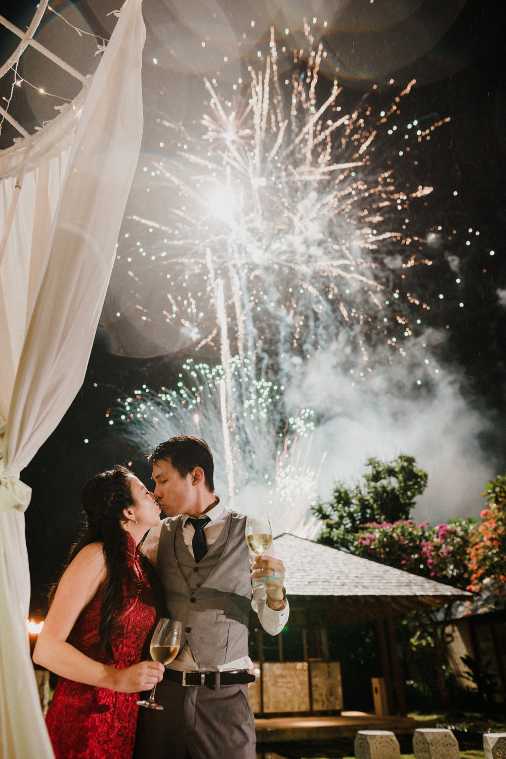 BaliWedding_Shaomin&Winnie-6158.jpg
