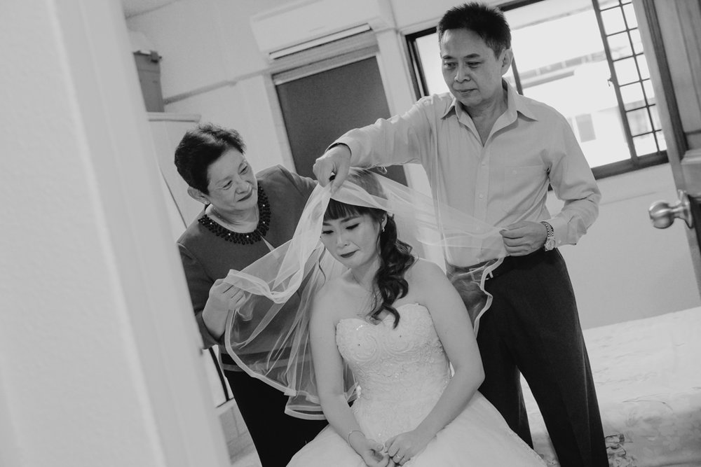 WeddingDay_Lionel&Jocelyn_DayOne-1409.jpg