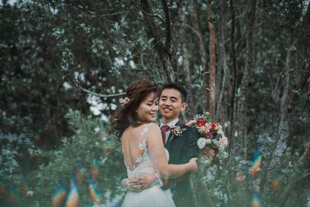 WeddingDay_JingSheng&Cherlynn-2586.jpg