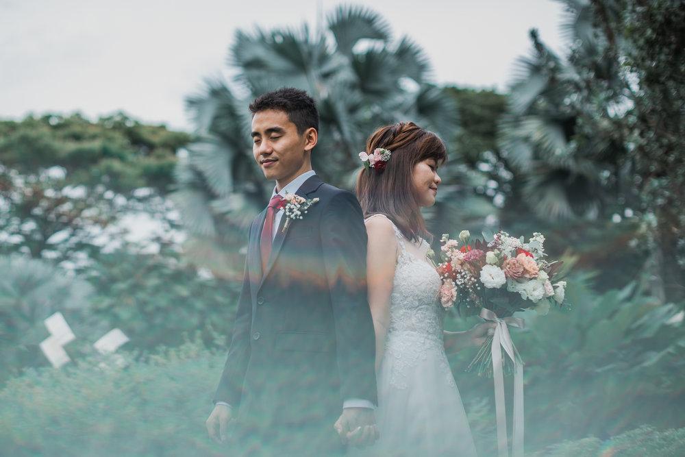 WeddingDay_JingSheng&Cherlynn-2600.jpg