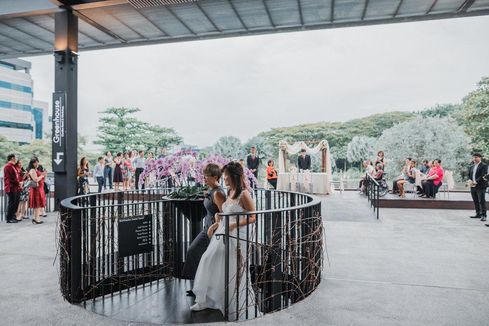 WeddingDay_JingSheng&Cherlynn-8407.jpg