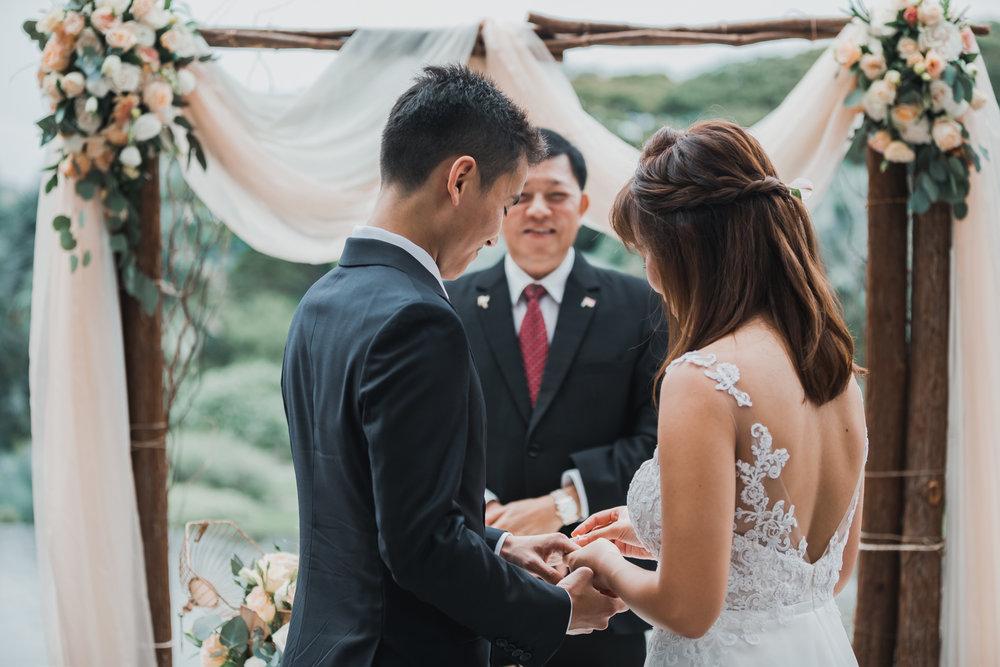 WeddingDay_JingSheng&Cherlynn-2674.jpg
