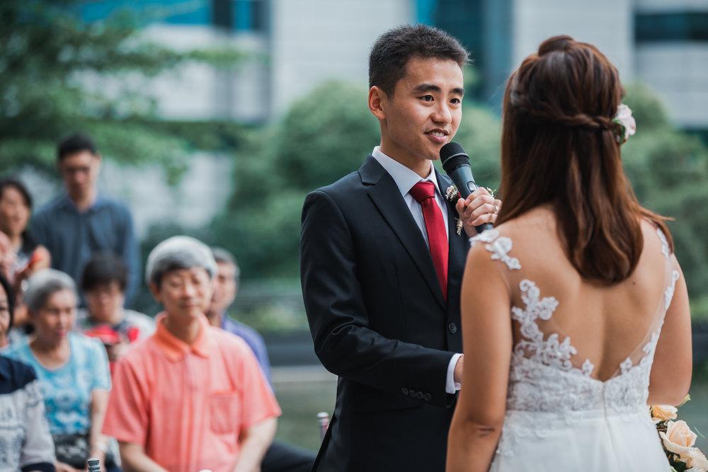 WeddingDay_JingSheng&Cherlynn-2681.jpg