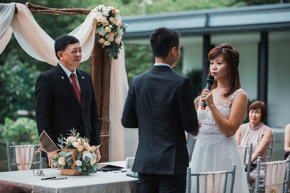 WeddingDay_JingSheng&Cherlynn-2691.jpg