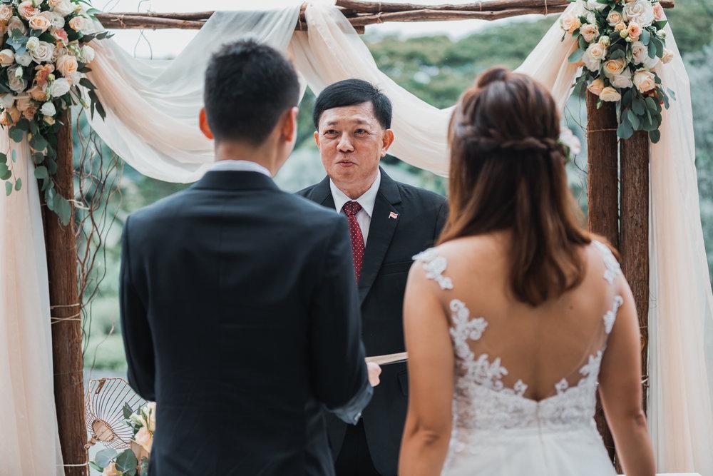 WeddingDay_JingSheng&Cherlynn-2729.jpg