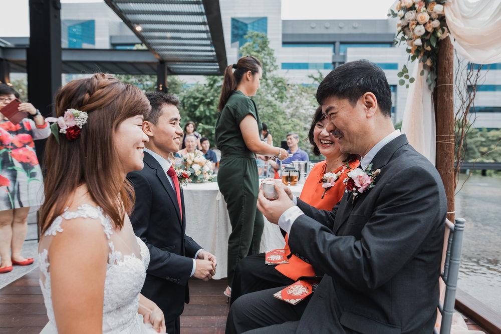 WeddingDay_JingSheng&Cherlynn-8460.jpg
