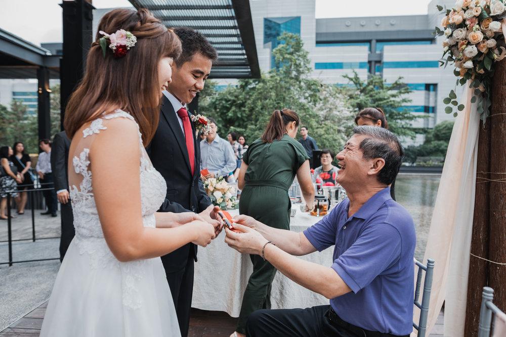 WeddingDay_JingSheng&Cherlynn-8480.jpg