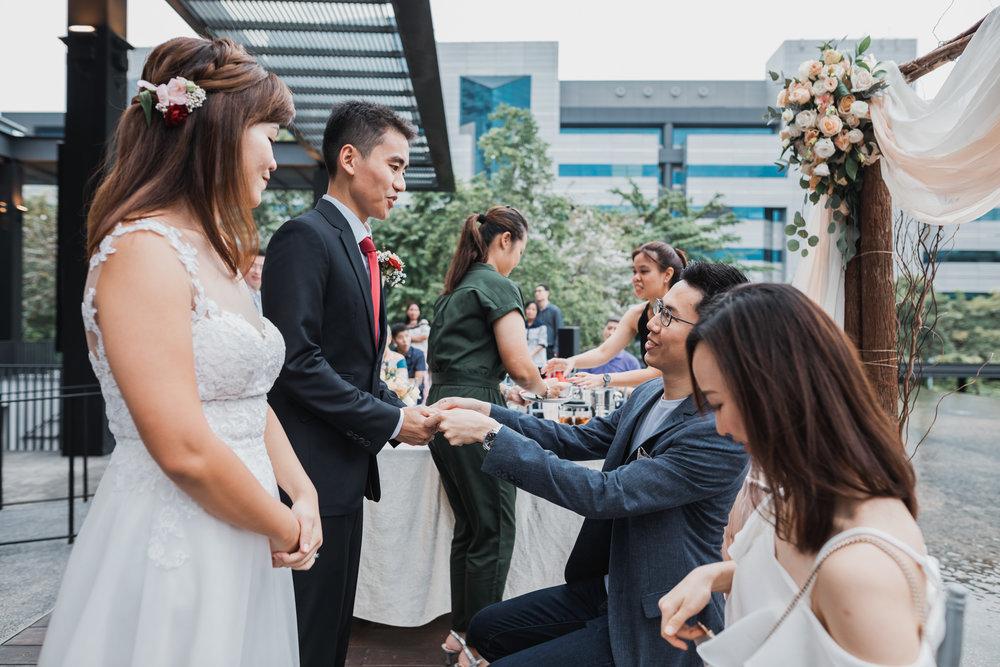 WeddingDay_JingSheng&Cherlynn-8508.jpg