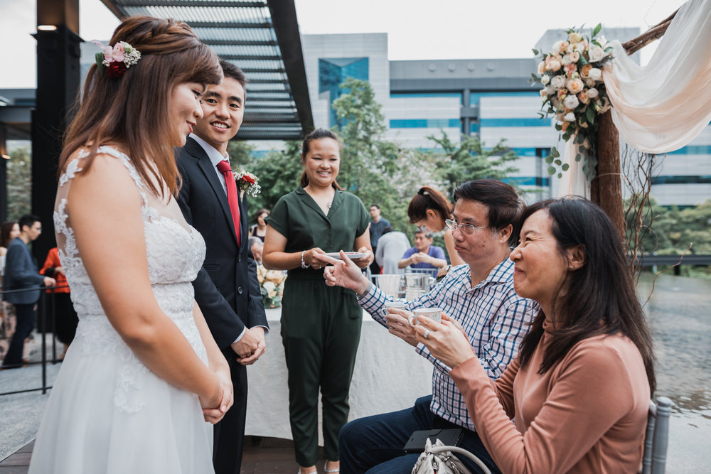 WeddingDay_JingSheng&Cherlynn-8525.jpg