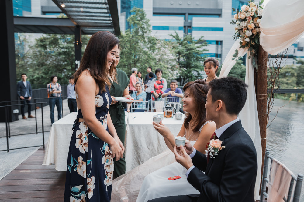 WeddingDay_JingSheng&Cherlynn-8541.jpg