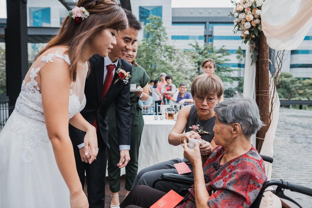 WeddingDay_JingSheng&Cherlynn-8552.jpg