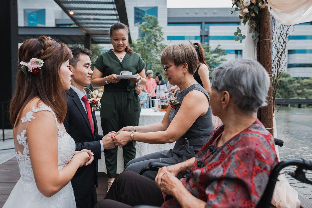 WeddingDay_JingSheng&Cherlynn-8563.jpg