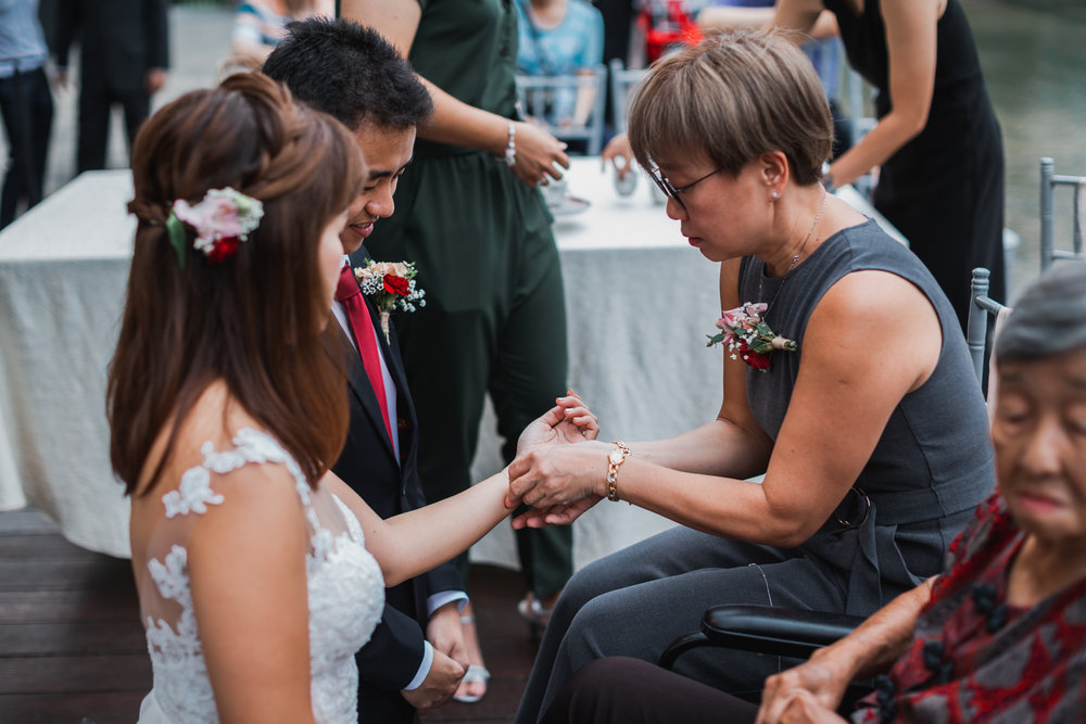 WeddingDay_JingSheng&Cherlynn-2738.jpg