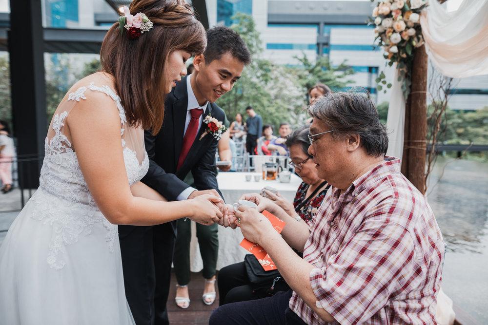 WeddingDay_JingSheng&Cherlynn-8567.jpg