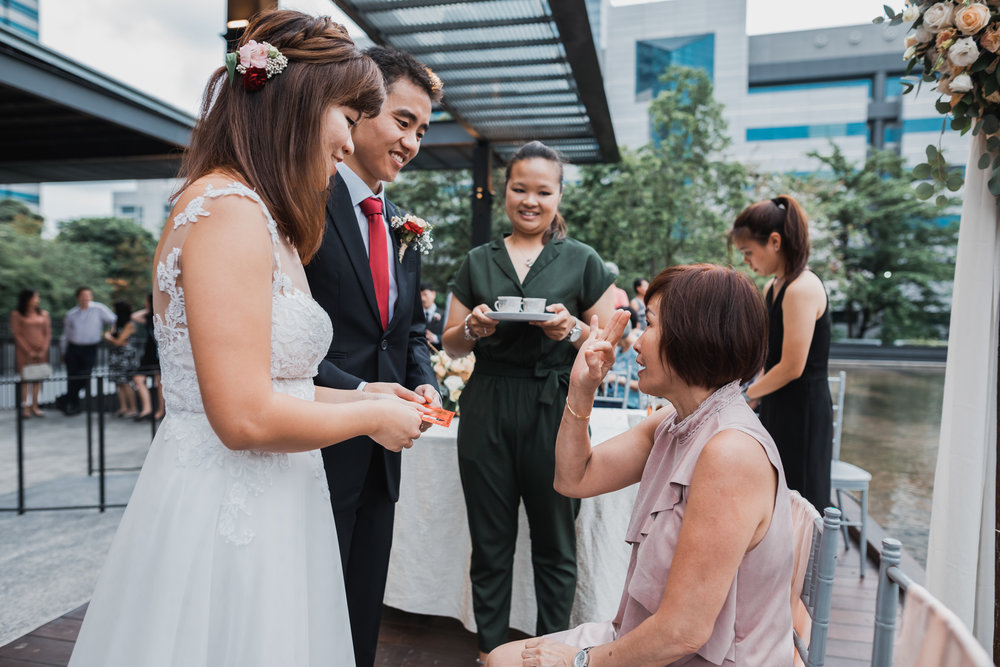 WeddingDay_JingSheng&Cherlynn-8602.jpg