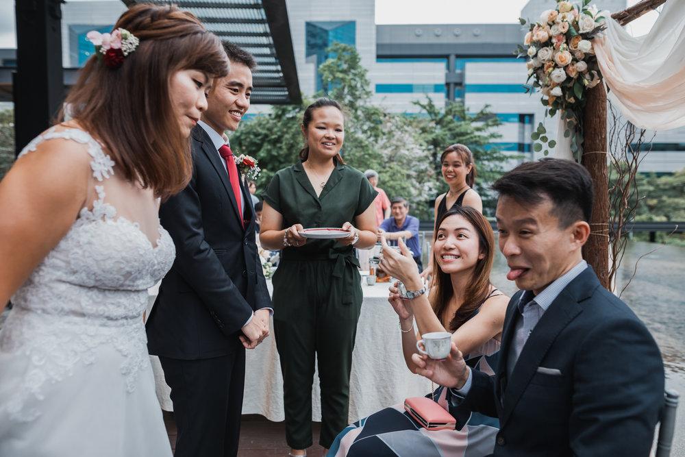 WeddingDay_JingSheng&Cherlynn-8653.jpg
