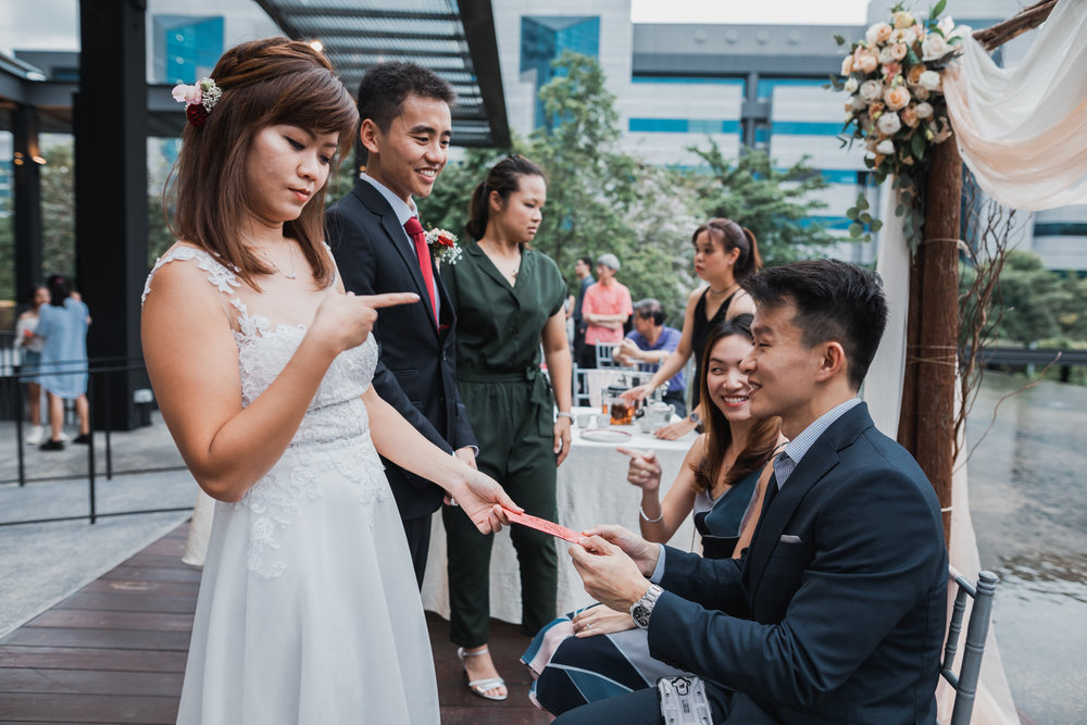 WeddingDay_JingSheng&Cherlynn-8657.jpg