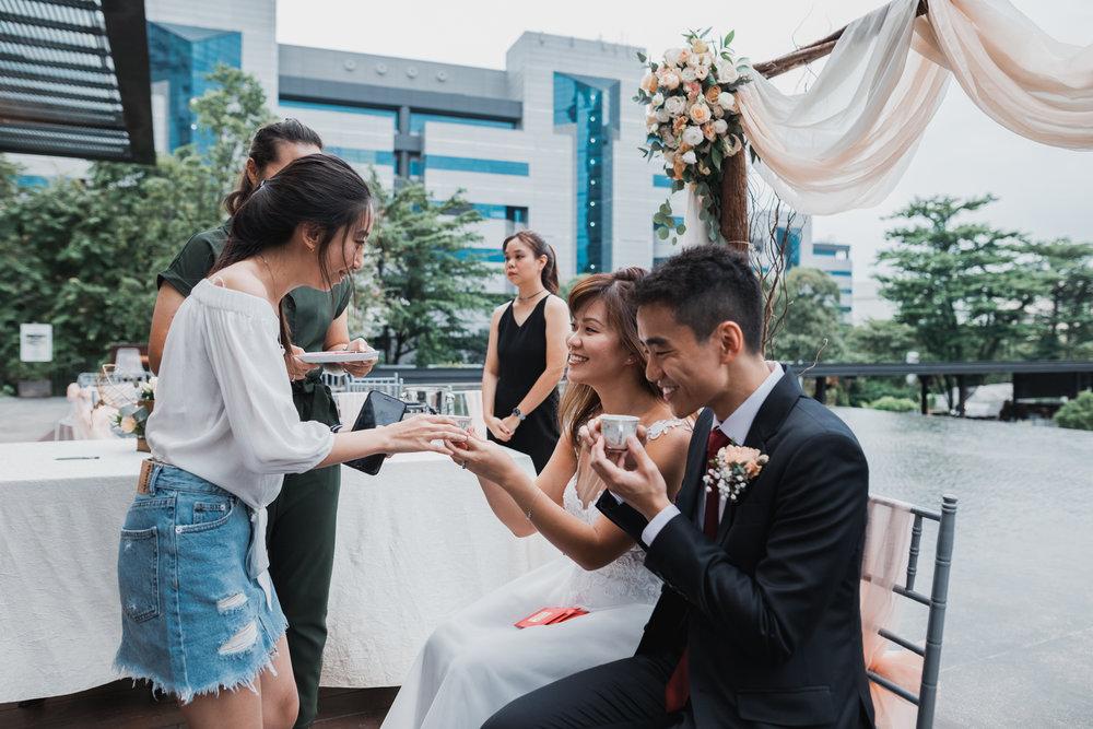 WeddingDay_JingSheng&Cherlynn-8673.jpg