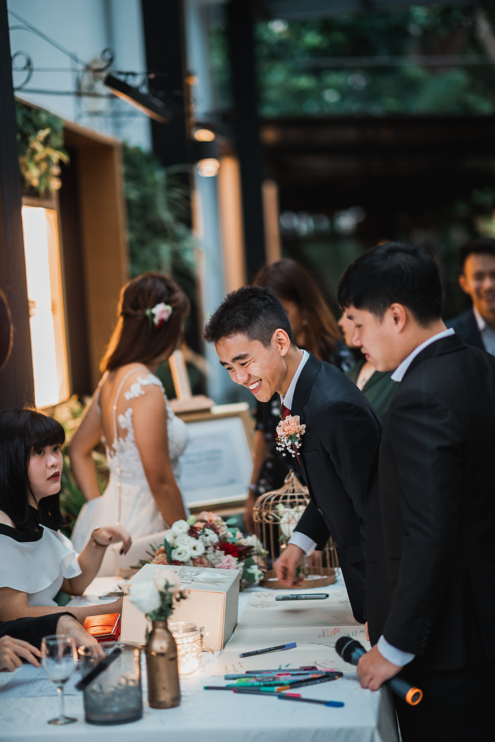 WeddingDay_JingSheng&Cherlynn-2761.jpg