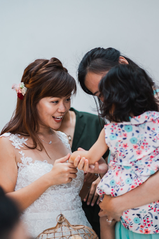 WeddingDay_JingSheng&Cherlynn-2764.jpg