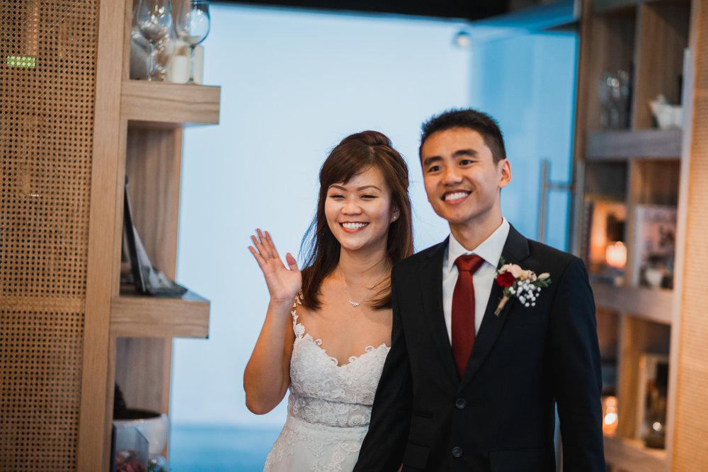 WeddingDay_JingSheng&Cherlynn-2790.jpg