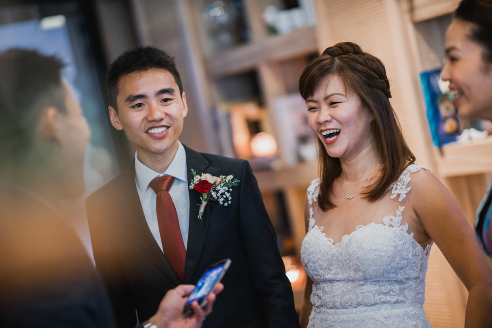 WeddingDay_JingSheng&Cherlynn-2805.jpg