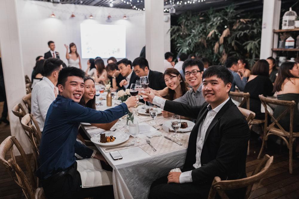 WeddingDay_JingSheng&Cherlynn-8700.jpg