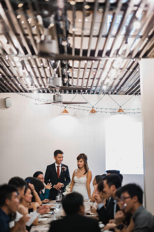 WeddingDay_JingSheng&Cherlynn-2843.jpg