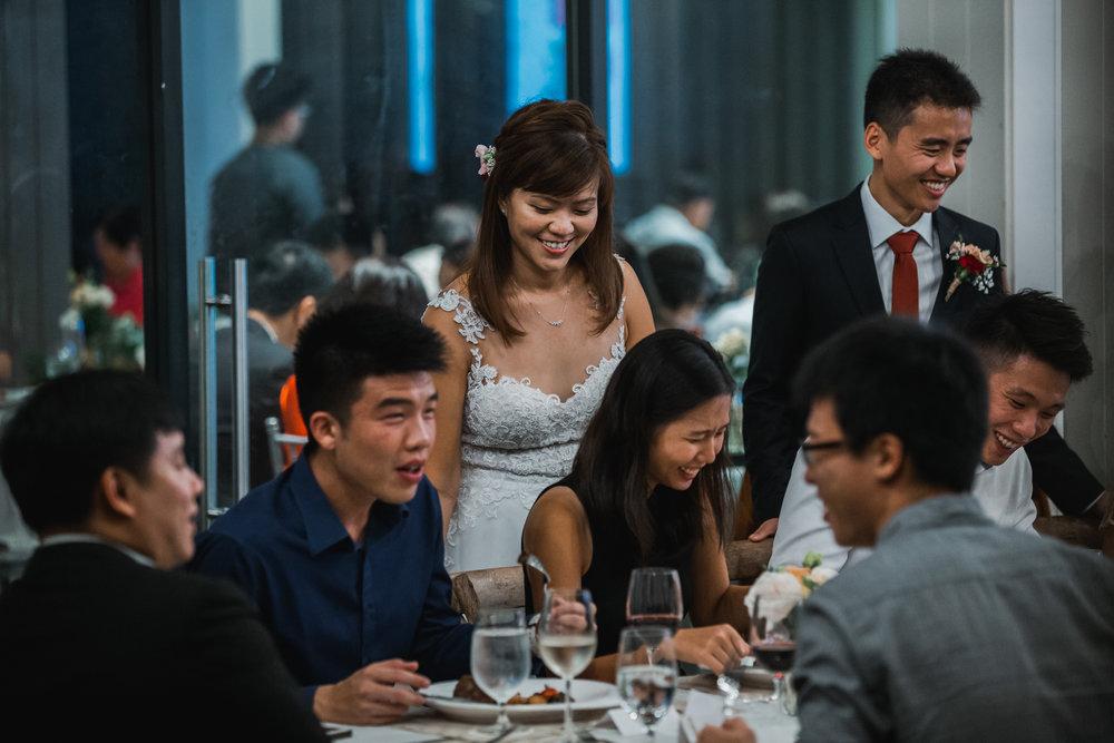 WeddingDay_JingSheng&Cherlynn-2863.jpg