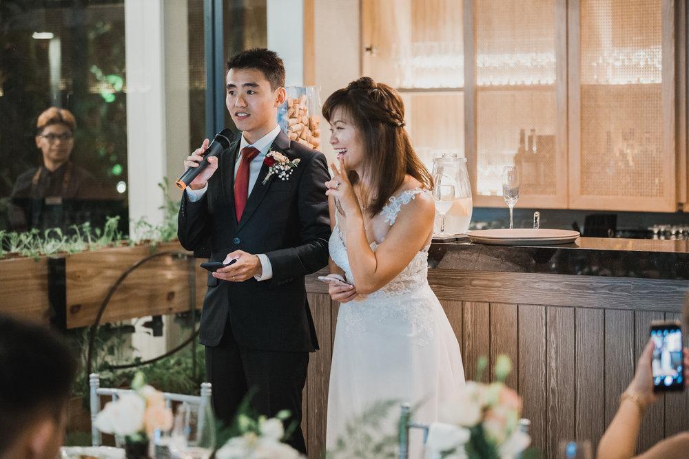 WeddingDay_JingSheng&Cherlynn-2958.jpg