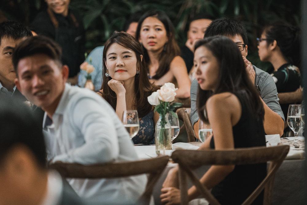 WeddingDay_JingSheng&Cherlynn-2964.jpg