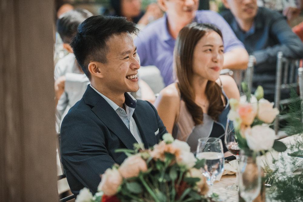 WeddingDay_JingSheng&Cherlynn-2967.jpg