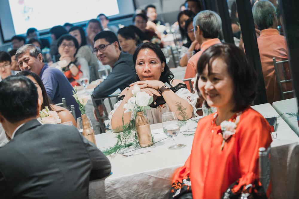 WeddingDay_JingSheng&Cherlynn-2971.jpg
