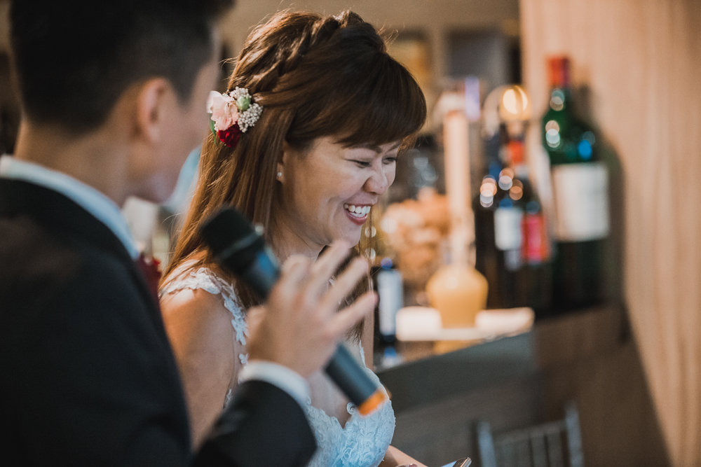WeddingDay_JingSheng&Cherlynn-2976.jpg