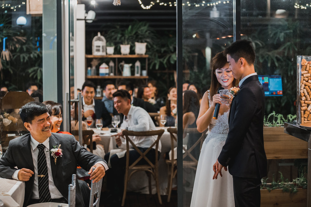 WeddingDay_JingSheng&Cherlynn-2995.jpg