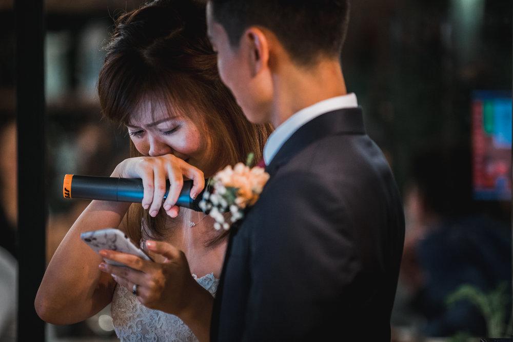 WeddingDay_JingSheng&Cherlynn-3003.jpg