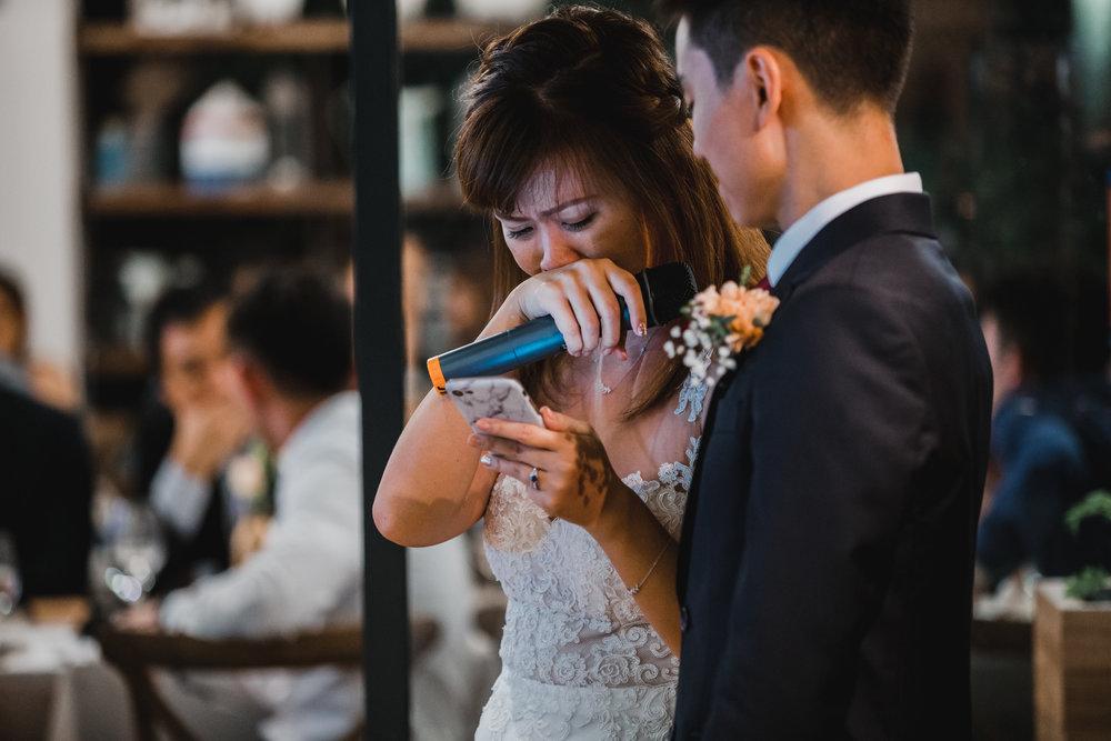 WeddingDay_JingSheng&Cherlynn-3006.jpg