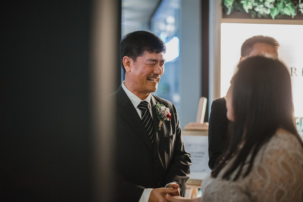 WeddingDay_JingSheng&Cherlynn-3050.jpg