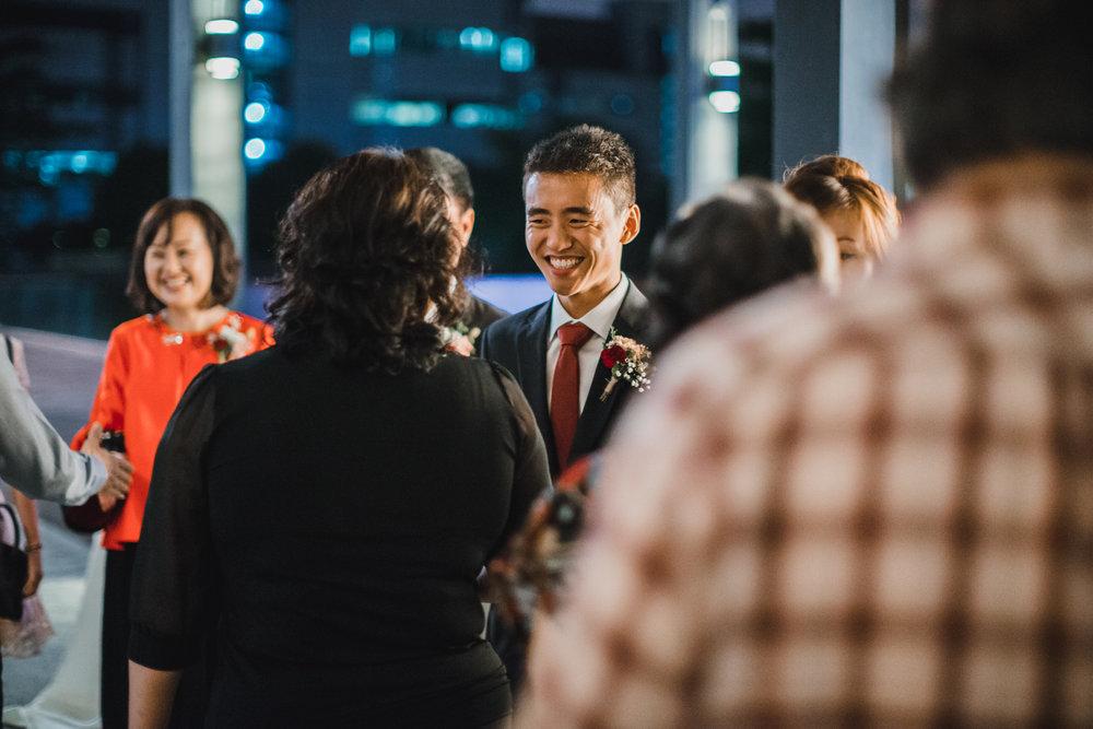WeddingDay_JingSheng&Cherlynn-3056.jpg