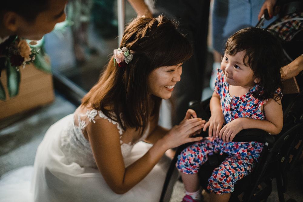 WeddingDay_JingSheng&Cherlynn-3057.jpg
