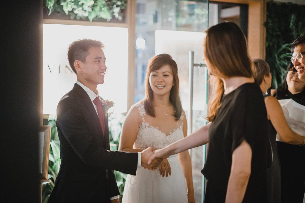 WeddingDay_JingSheng&Cherlynn-3060.jpg