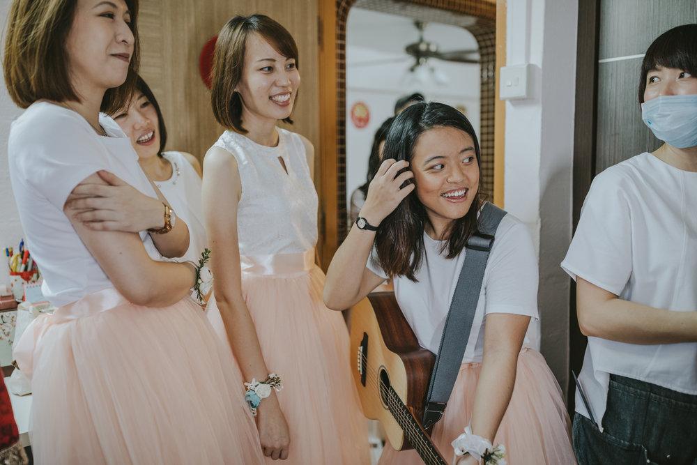 WeddingDay_Alvin&Esther-9374.jpg