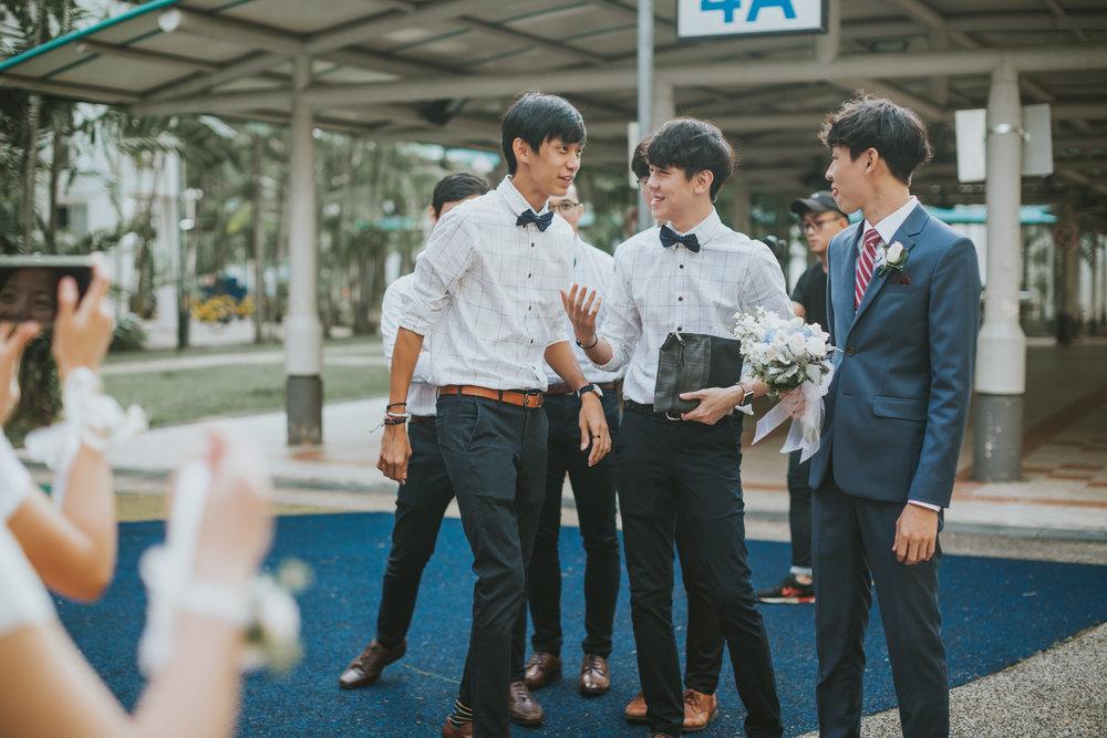 WeddingDay_Alvin&Esther-4091.jpg