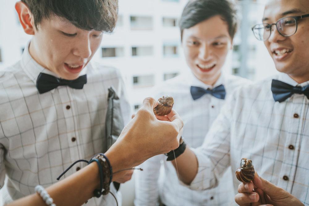 WeddingDay_Alvin&Esther-9395.jpg