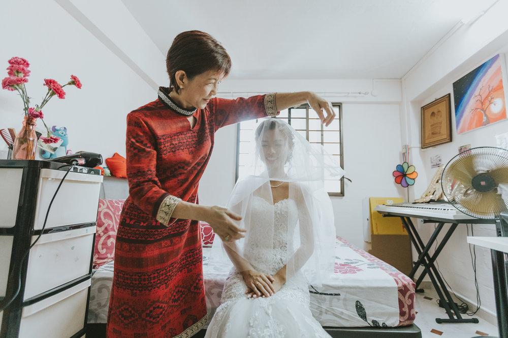 WeddingDay_Alvin&Esther-9423.jpg